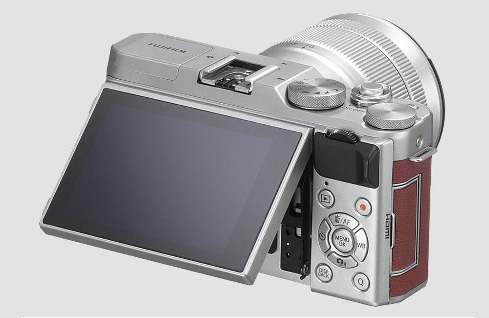 Fujifilm-X-A2-Systemkamera-Design-Fuji-24-Megapixel-Preiswert-2