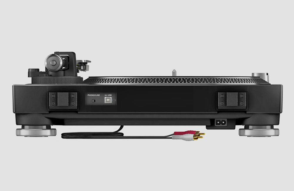 Pioneer-PLX-500-DJ-Plattenspieler-Turntable-DVS-Digital-Vinyl-Controller-3