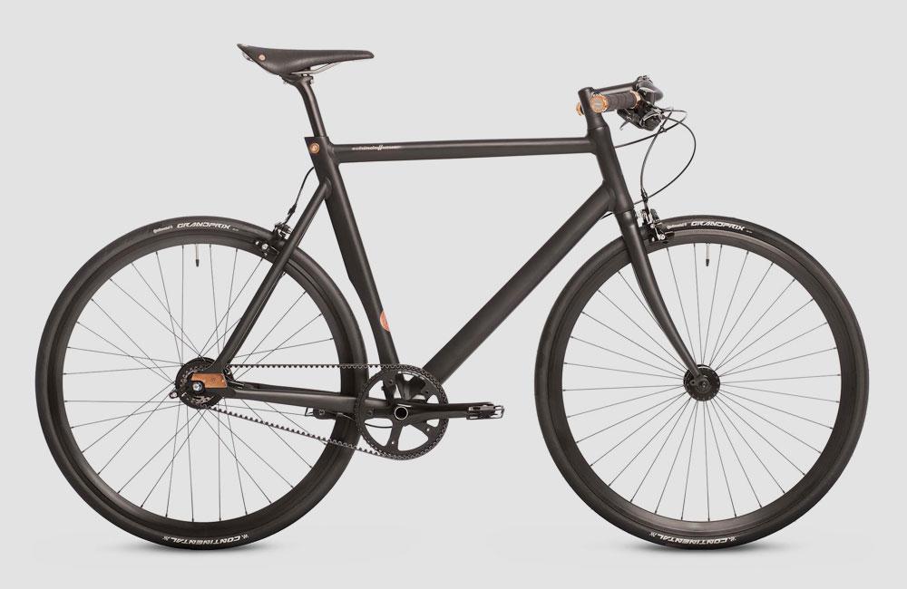 Schindelhauer-Ludwig-VIII-Brooks-Edition-Urban-Bike-2016-1