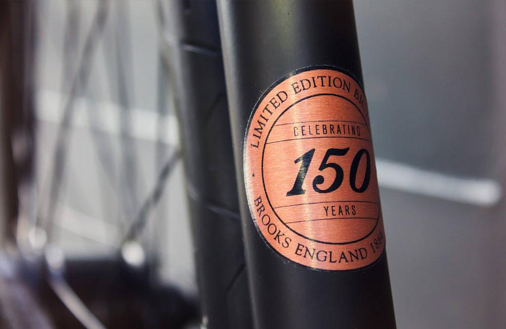 Schindelhauer-Ludwig-VIII-Brooks-Edition-Urban-Bike-2016-3