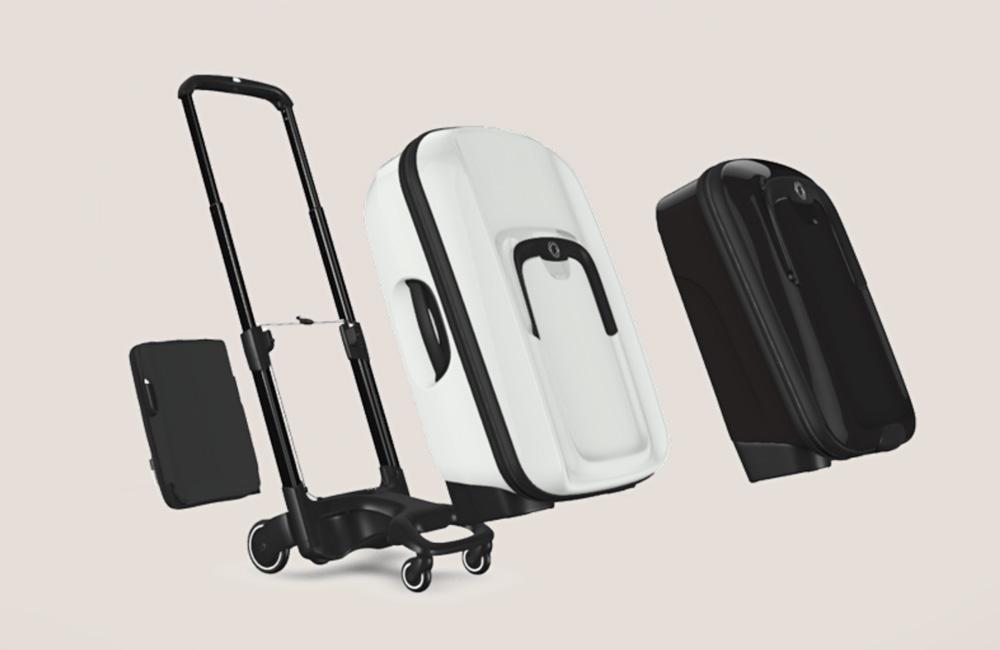 Bugaboo-Boxer-Koffer-Gepaeck-System-Modulares-Design-6