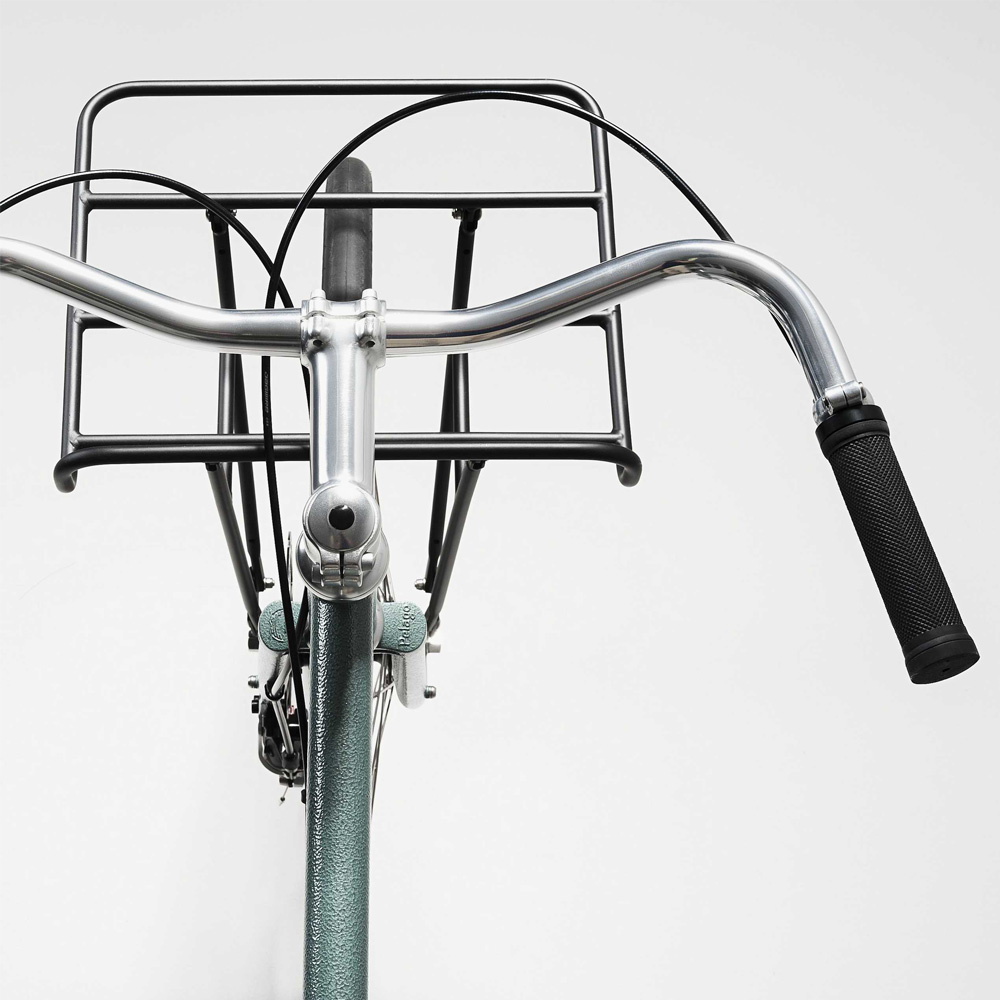 carhartt-wip-x-pelago-bicycles-2016-fahrrad-detail-1
