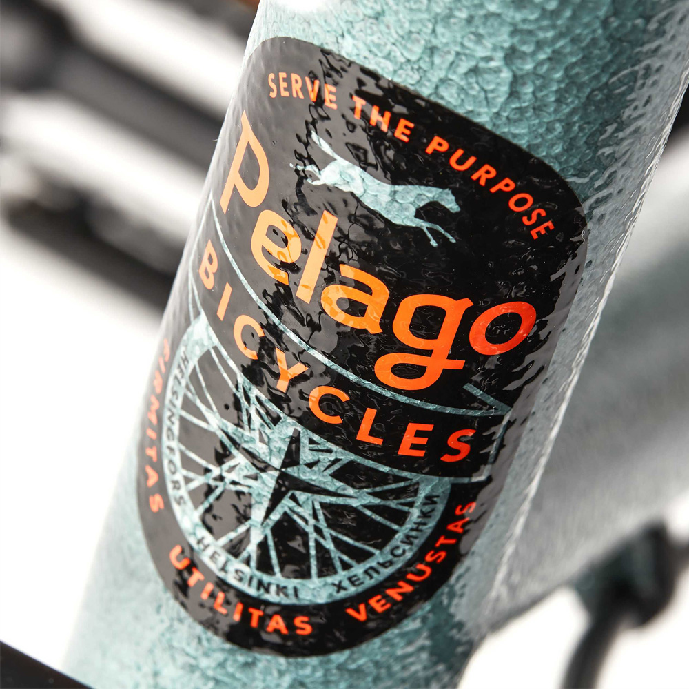 carhartt-wip-x-pelago-bicycles-2016-fahrrad-detail-2