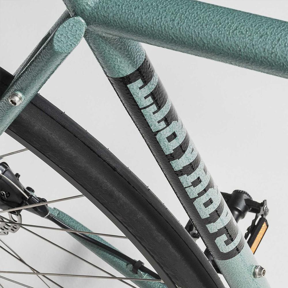 carhartt-wip-x-pelago-bicycles-2016-fahrrad-detail-3