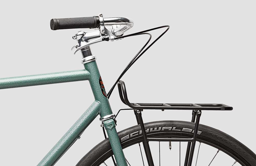 carhartt-wip-x-pelago-bicycles-2016-fahrrad-teaser