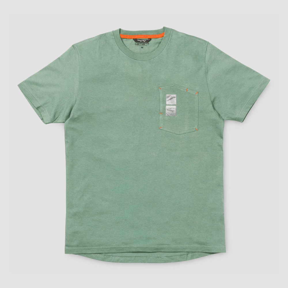carhartt-wip-x-pelago-bicycles-2016-t-shirt