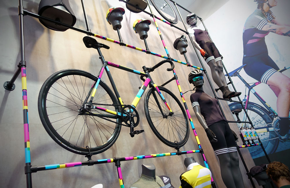 Eurobike-2016-News-Urban-Bike-Adidas-8bar