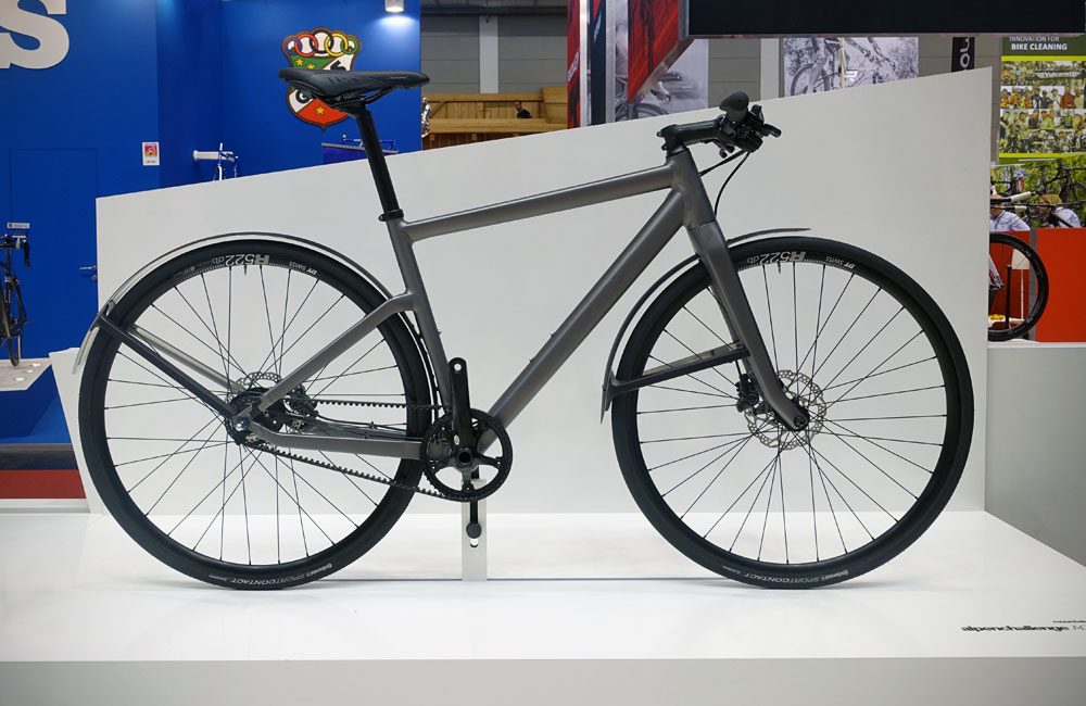 Eurobike-2016-News-Urban-Bike-BMC-Alpenchallange