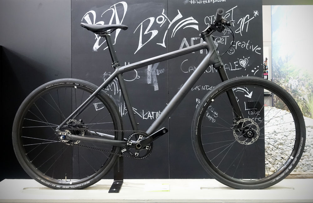 Eurobike-2016-News-Urban-Bike-Cannondale-Bad-Boy