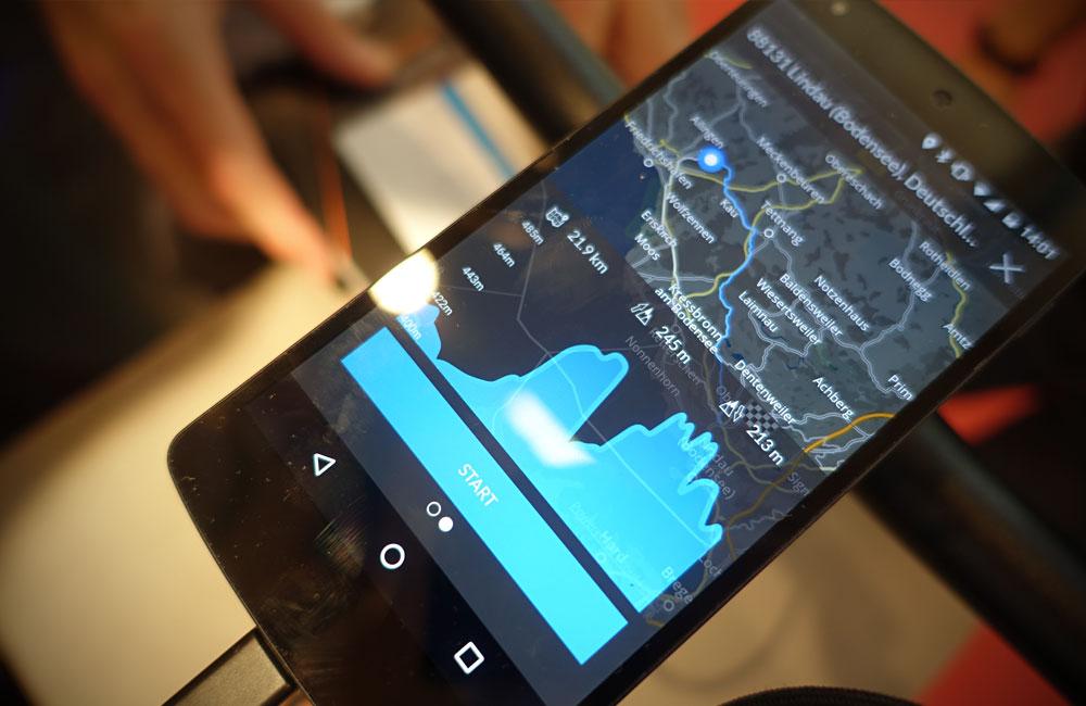 Eurobike-2016-News-Urban-Bike-Coboc-Smartphone-App-1