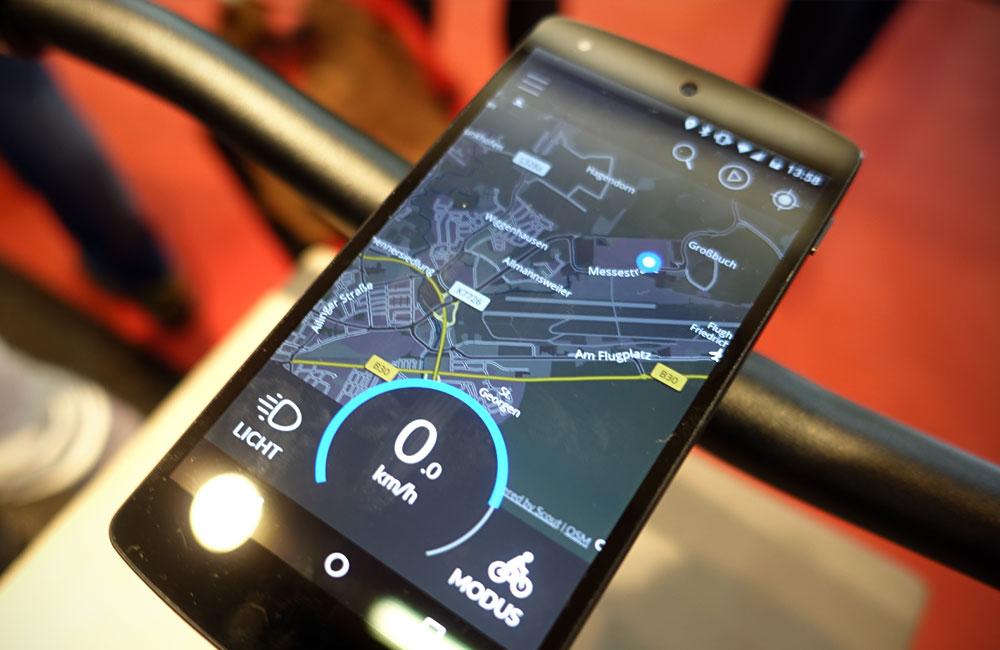 Eurobike-2016-News-Urban-Bike-Coboc-Smartphone-App-2