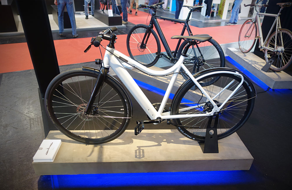 Eurobike-2016-News-Urban-Bike-Coboc-Vilette-E-Bike-Pedelec