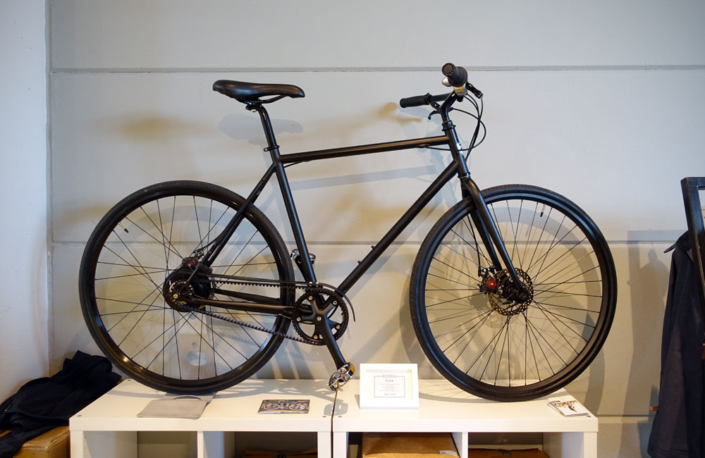Eurobike-2016-News-Urban-Bike-Foffa-Singlespeed-E-Bike