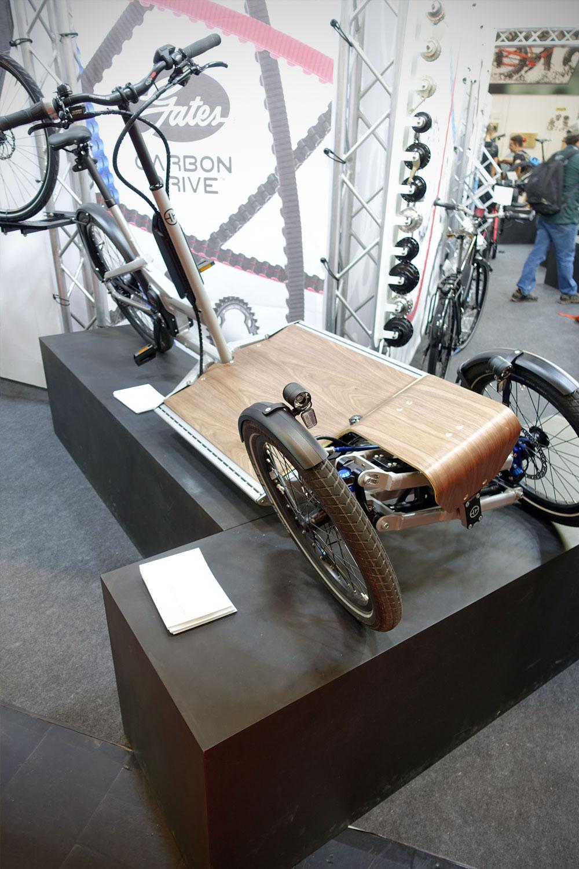 Eurobike-2016-News-Urban-Bike-Heisenberg-Lastenrad