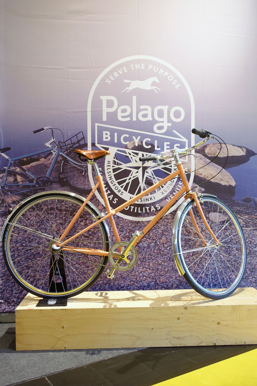 Eurobike-2016-News-Urban-Bike-Pelago