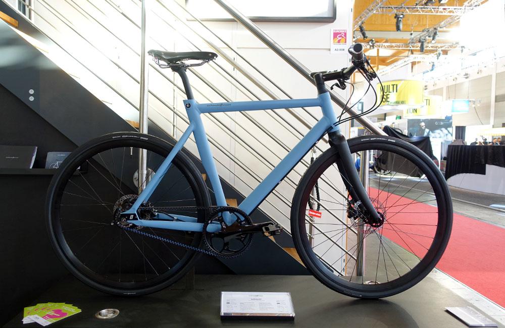 Eurobike-2016-News-Urban-Bike-Schindelhauer-Custom-Rohloff