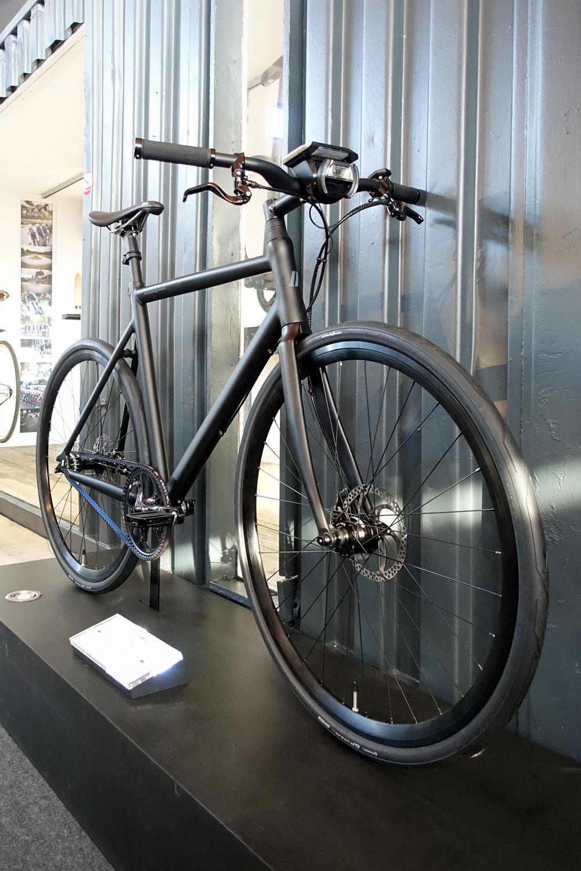 Eurobike-2016-News-Urban-Bike-Schindelhauer-Jakob-Cobi
