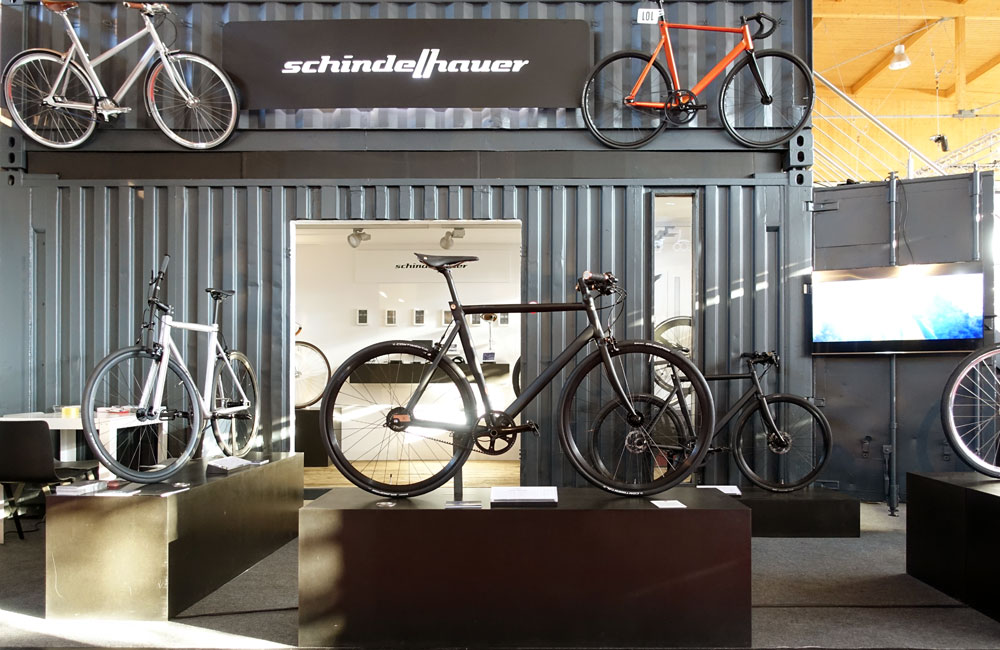 Eurobike-2016-News-Urban-Bike-Schindelhauer