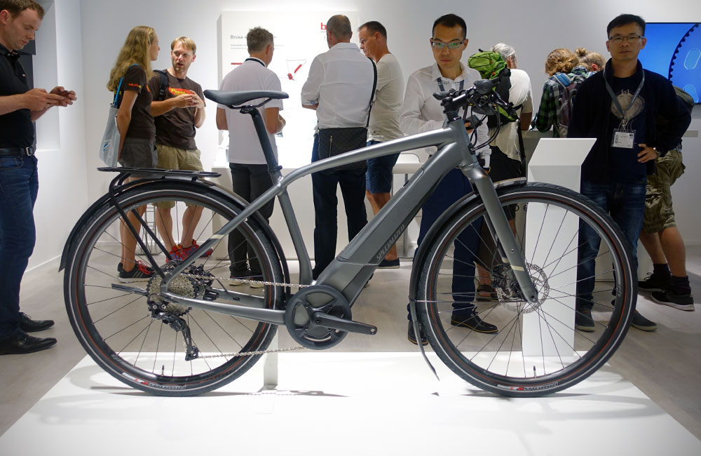 Eurobike-2016-News-Urban-Bike-Specialized-Vado-Turbo-Brose-E-Bike-Pedelec
