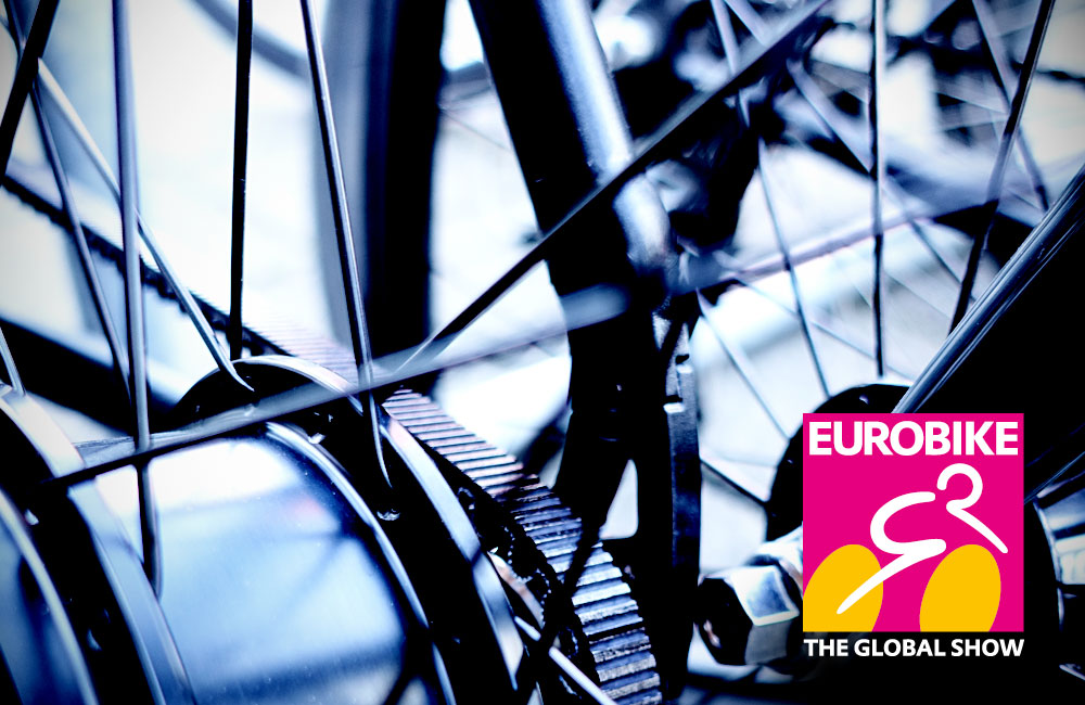 Eurobike-2016-News-Urban-Bike-Teaser