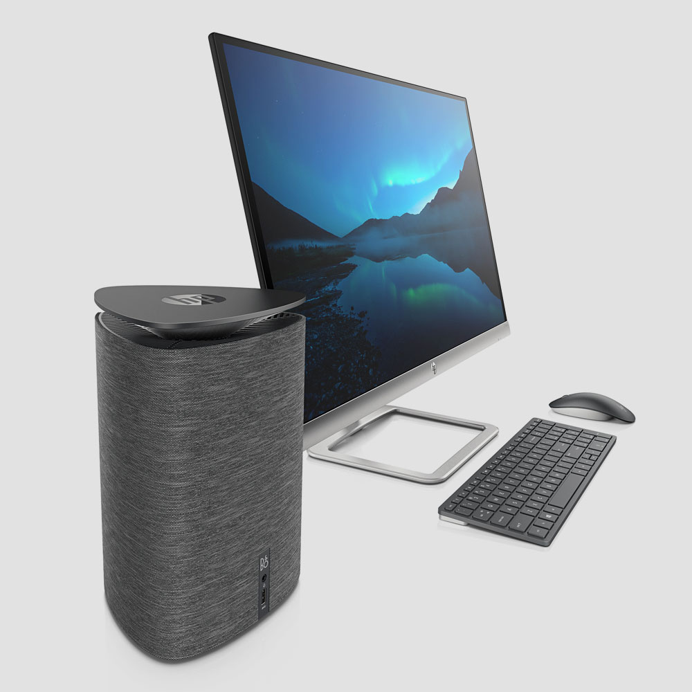 hp-pavilion-wave-desktop-design-pc-beoplay-lautsprecher-2