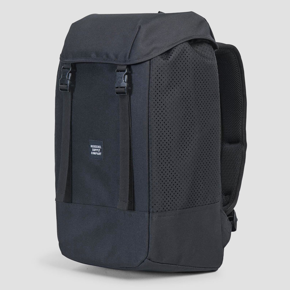 herschel-aspect-collection-2016-iona-backpack