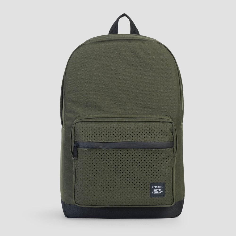 herschel-aspect-collection-2016-pop-quiz-backpack