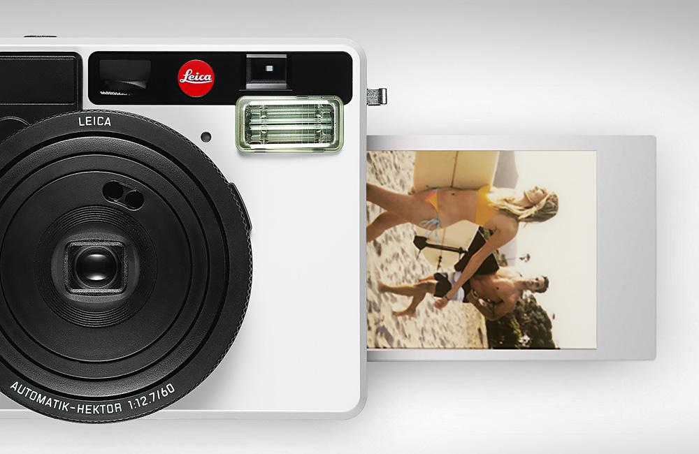 leica-sofort-sofortbild-istax-polaroid-kamera-foto