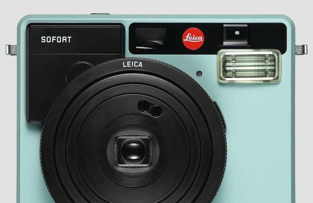 leica-sofort-sofortbild-istax-polaroid-kamera-mint