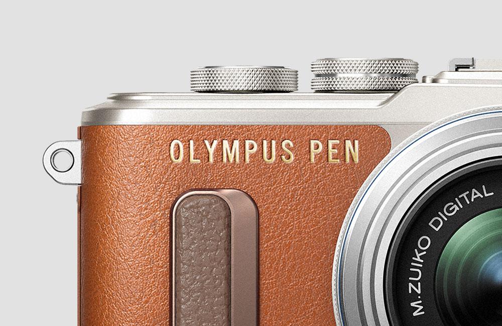 olympus-pen-e-pl8-design-systemkamera-metall-braun-1