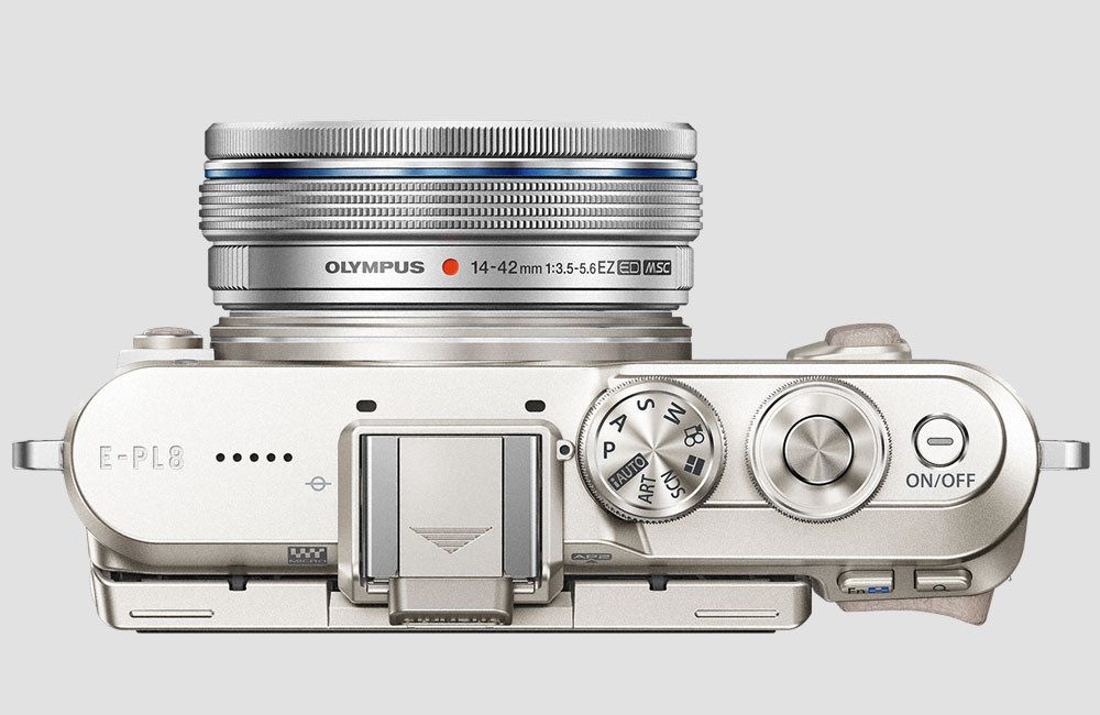 olympus-pen-e-pl8-design-systemkamera-metall-weiss-3