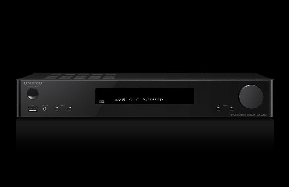 onkyo-tx-l20d-netzwerk-stereo-receiver-slim-line-dab-airplay-google-cast-1