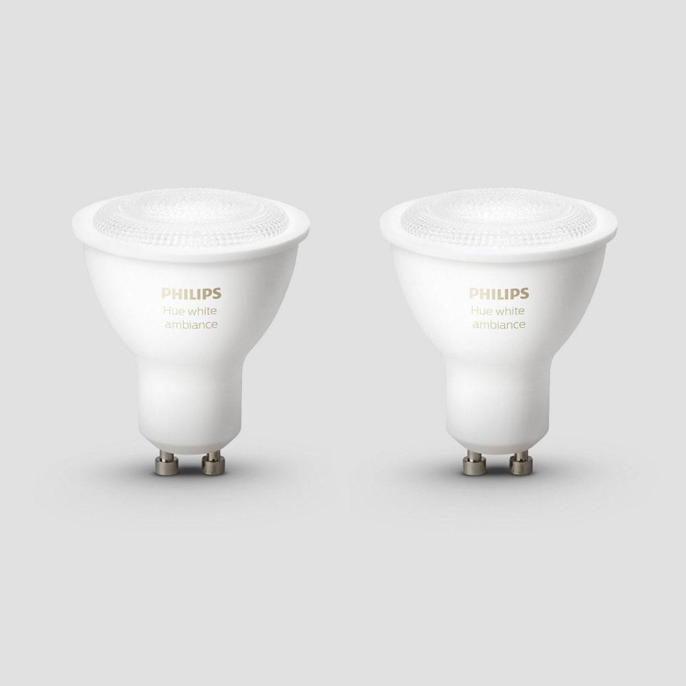 philips-hue-gu10-white-ambiance