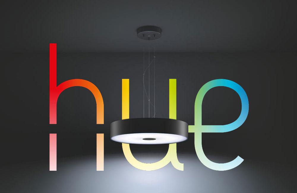 Philips Hue Viele Neuheiten Fur Die Smart Home Beleuchtung Unhyped