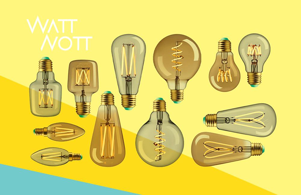 plumen-led-gluehfaden-retro-gluebirne-lampe