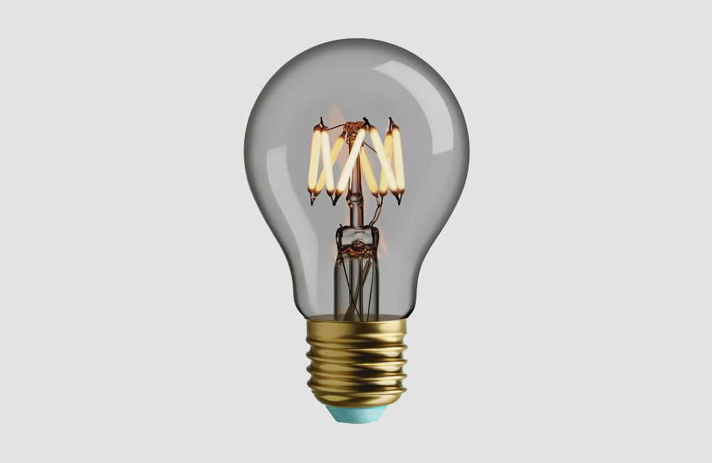 plumen-wanda-led-filament-light-bulb-gluehfaden-retro-gluebirne-lampe