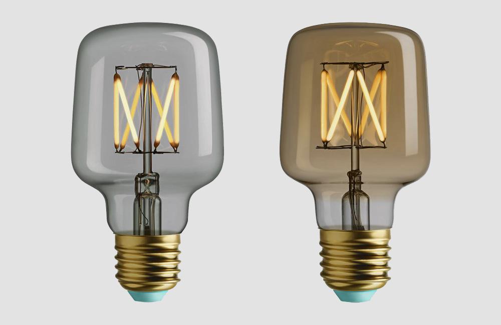 plumen-wattnott-wilbur-straight-led-filament-bulb-gluehfaden-retro-gluebirne-lampe