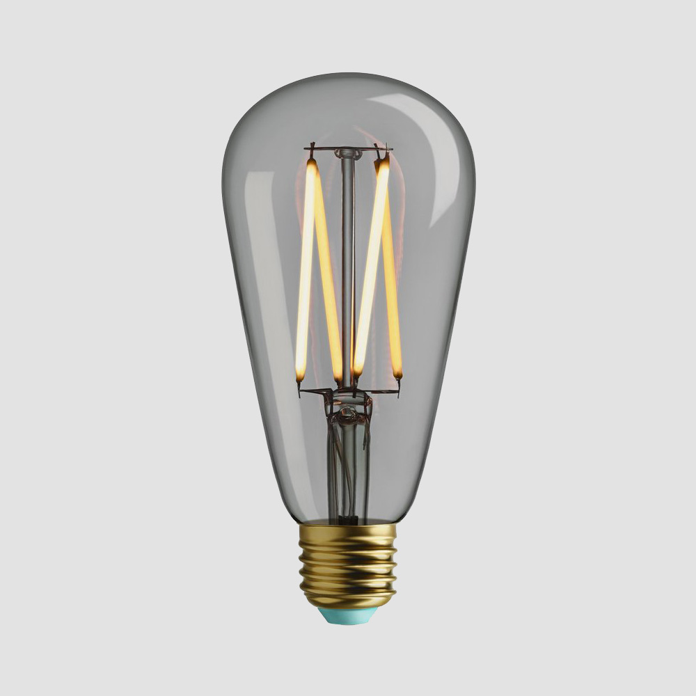 plumen-willis-straight-led-filament-bulb-gluehfaden-retro-gluebirne-lampe