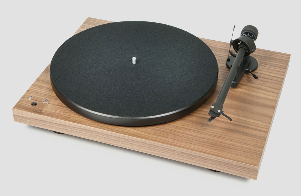 pro-ject-debut-recodmaster-walnuss-walnut-hifi-turntable-usb