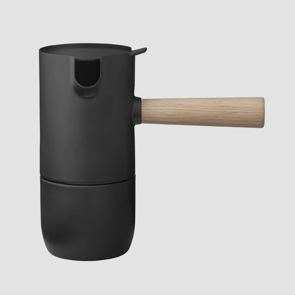 stelton-collar-espressokocher