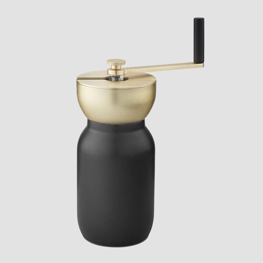 stelton-collar-kaffeemuehle
