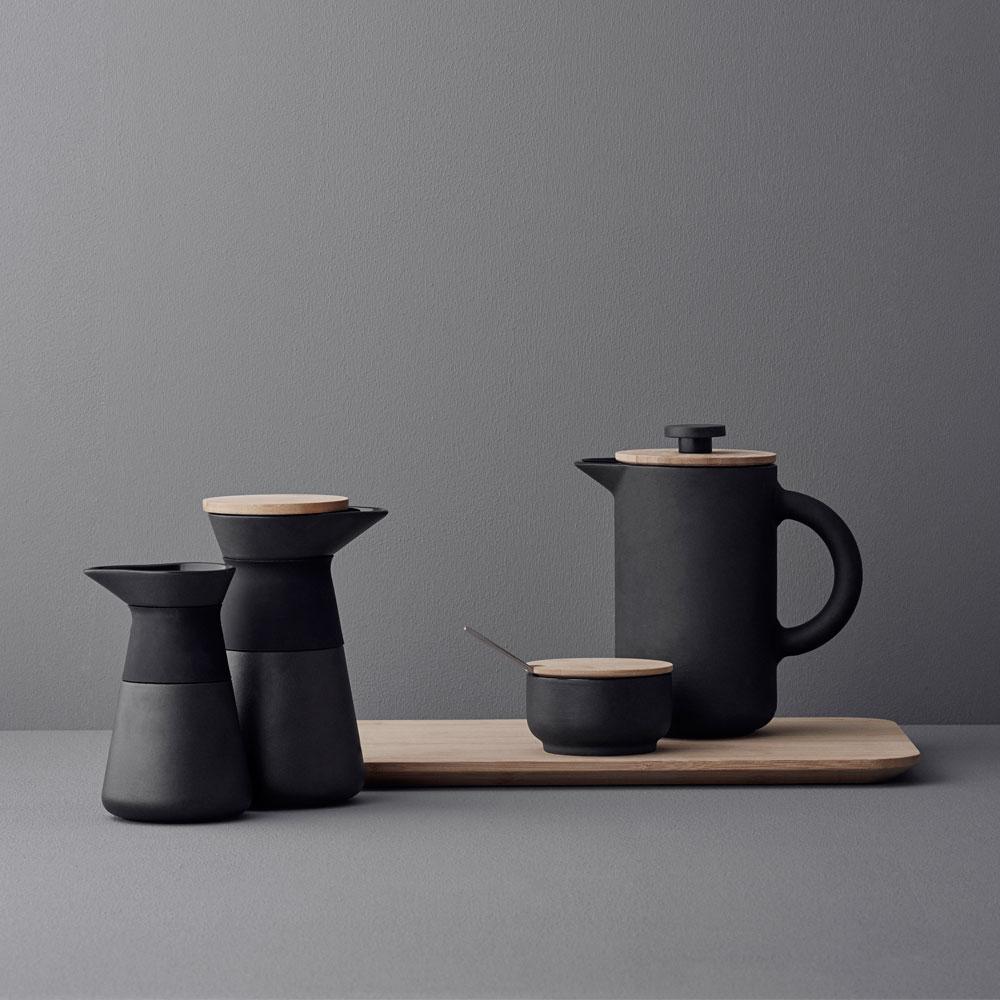stelton-kaffee-serie-theo-collar