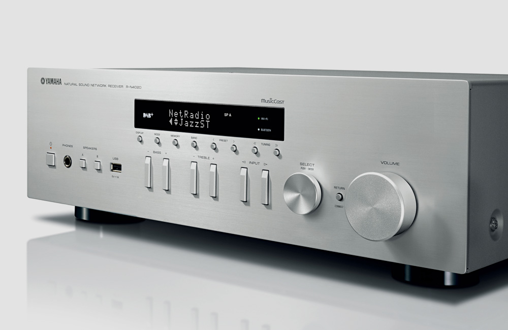 Yamaha-R-N402D-Receiver-DAB-AirPlay-Streaming-Spotify-Stereo-HiFi-3