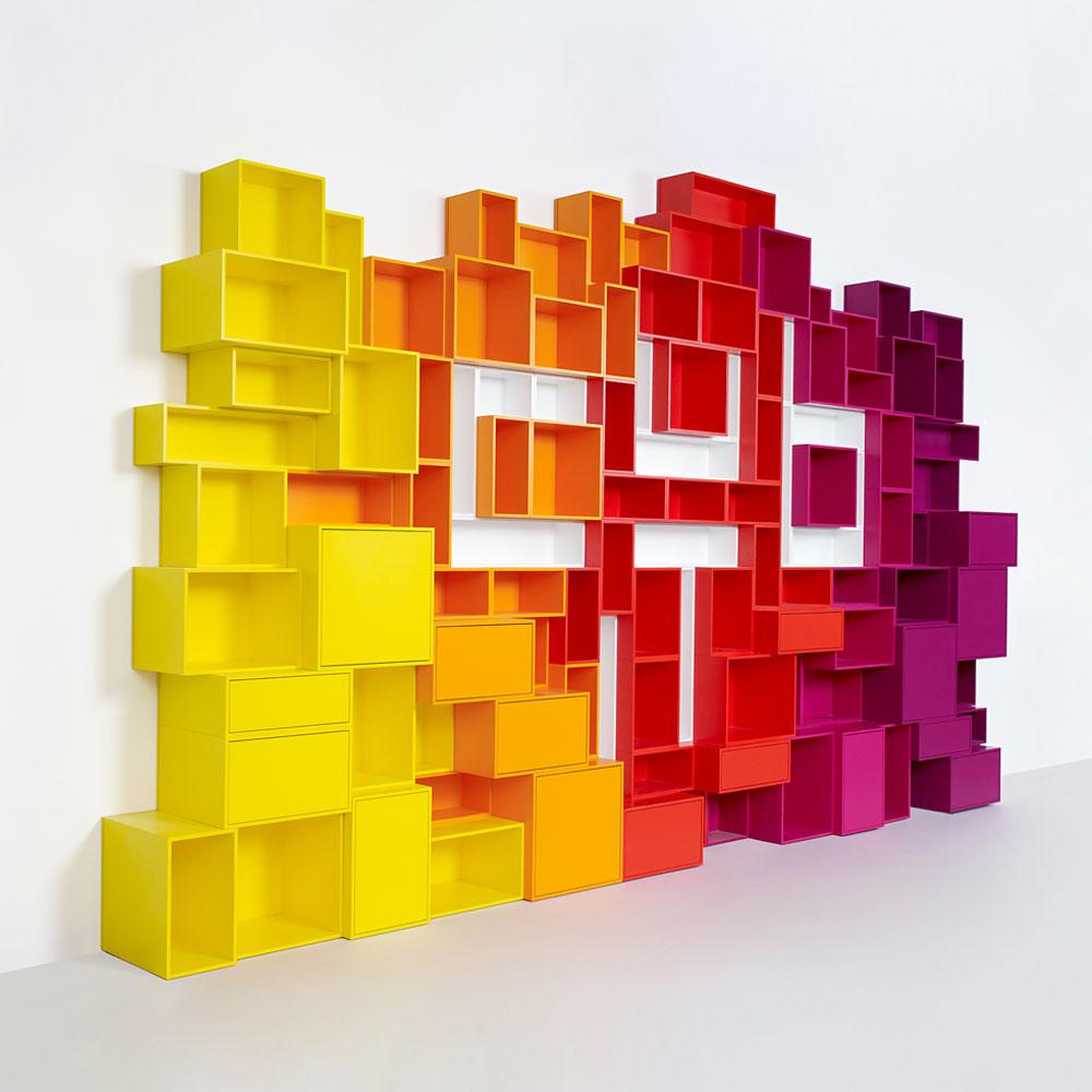 cubit-modular-schrankwand-regal-sideboard-hifi-vinyl-medien-moebel-1