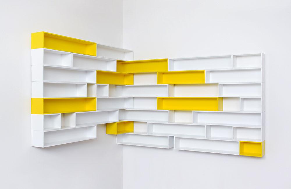 cubit-modular-schrankwand-regal-sideboard-hifi-vinyl-medien-moebel-2