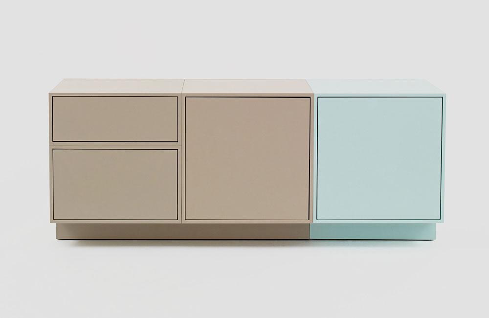 cubit-modular-schrankwand-regal-sideboard-hifi-vinyl-medien-moebel-3