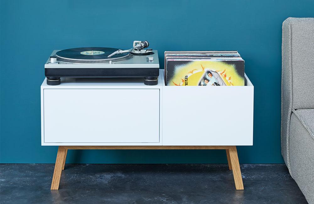 cubit-modular-schrankwand-regal-sideboard-hifi-vinyl-medien-moebel-5