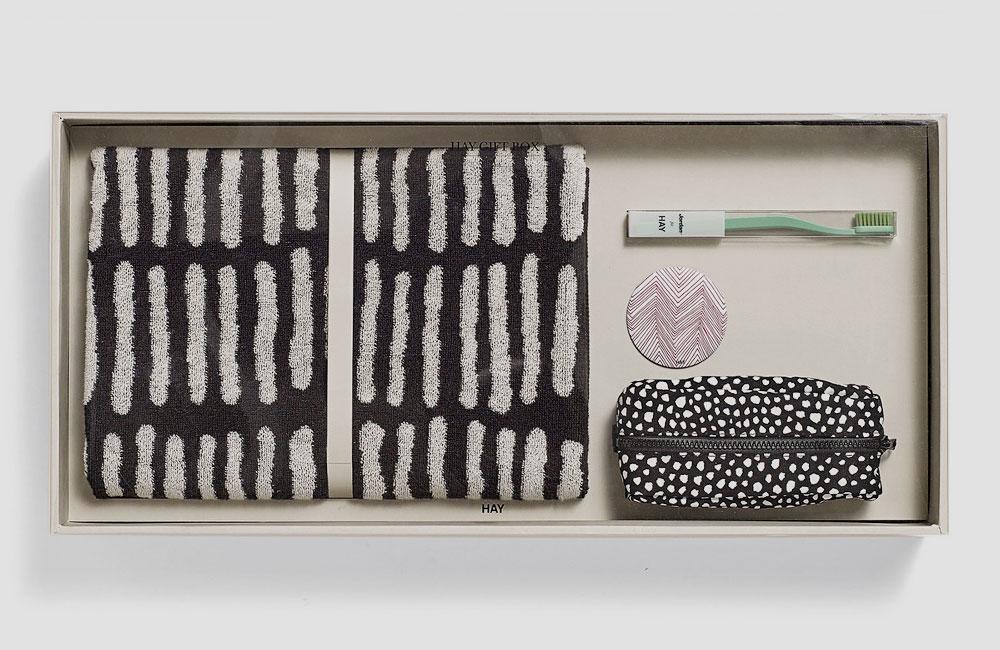 hay-gift-box-design-geschenk-set-kueche-bar-reise-buero-2