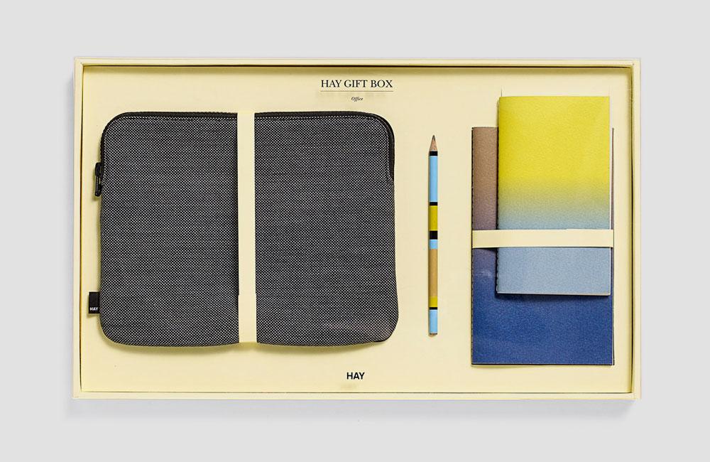 hay-gift-box-design-geschenk-set-kueche-bar-reise-buero-3