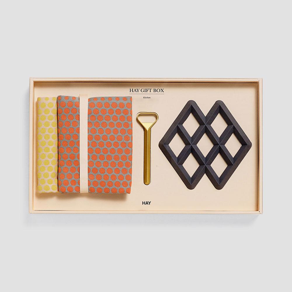 hay-gift-box-design-geschenk-set-kueche-bar-reise-buero-5
